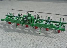 P1070059